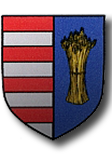 Újhartyán