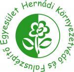 Hernádi Környezetvédő és Faluszépítő Egyesület
