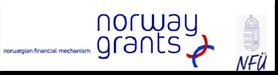 Norvég Projekt