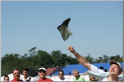 2013. augusztus 3. - 21. hernádi falunap