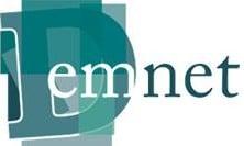 Thumbnail for the post titled: Civil szervezetek fenntartható működése – társadalmi vállalkozók gyakorlati képzése