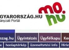 Thumbnail for the post titled: Hosszabb okmányirodai nyitva tartás