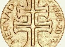 Thumbnail for the post titled: Történelmi gyalogtúra a 625 éves Hernád tiszteletére