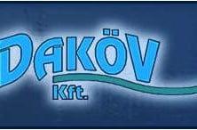 Thumbnail for the post titled: A DAKÖV Kft. lakossági tájékoztatója