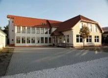 Hernádi Általános Iskola