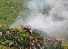 Thumbnail for the post titled: Mi a helyzet a szabadtéri tűzgyújtással?