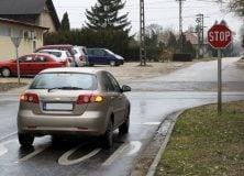 Thumbnail for the post titled: Tájékoztatás a gépjárműadó megfizetésével kapcsolatban