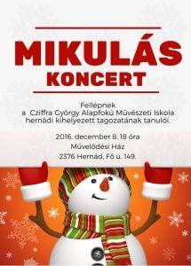 mikulas-koncert