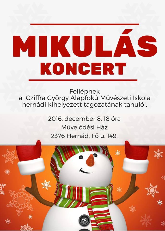 http://www.hernad.hu/wp-content/uploads/2016/12/mikulas-koncert.jpg