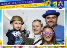 Thumbnail for the post titled: Az EU jövője a kezünkben van