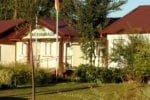 Thumbnail for the post titled: A Hernádi Polgármesteri Hivatal ügyfélfogadási rendjének változásáról