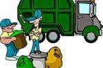 Thumbnail for the post titled: Év végi hulladékszállítás