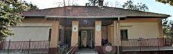 Hernádi Csicsergő Bölcsőde bővítése és felújítása