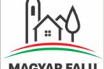 Thumbnail for the post titled: Újabb nyertes Magyar Falu Program pályázatok Hernádon!