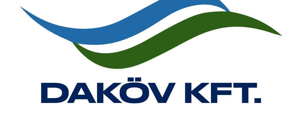 A DAKÖV KFT. közleménye