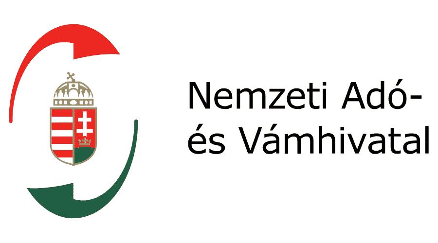 Kinyitnak az ügyfélszolgálatok Pest megyében